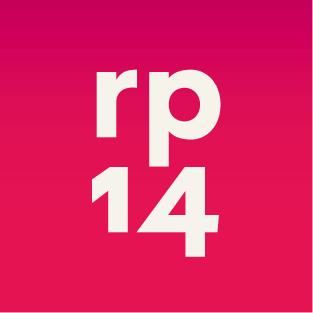 Die re:publica ist die größte Konferenz Europas im Themenbereich Internet und digitale Gesellschaft.