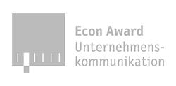 Econ Award