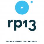 re:publica 2013 – Tipps für Ihren ersten Besuch der Web-2.0-Konferenz