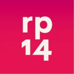 re:publica 2014 – drei Sessions mit dem gewissen Extra