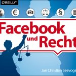 Rezension: Facebook und Recht – no risk no fun?
