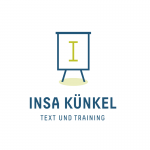 Relaunch: Aus textinsicht.de wird insakuenkel.de