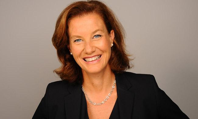 Barbara Graf-Detert