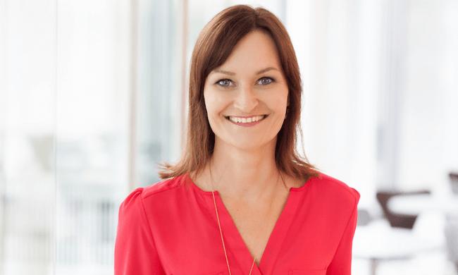 Susanne Rohr – mehr Kunden in 5 Schritten
