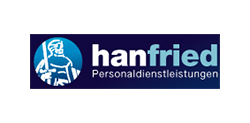 Hanfried