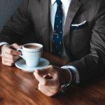 Corporate Interview – warum unerwartete Fragen zum Erfolg führen