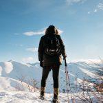 Stille genießen und produktiv sein – 5 Tipps, wie das gelingt
