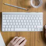 Timing, Thema, Treffer – erfolgreich mit Redaktionsplan