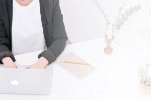 Gratis-Checkliste: So positionieren Sie sich erfolgreich mit Texten im Social Web.
